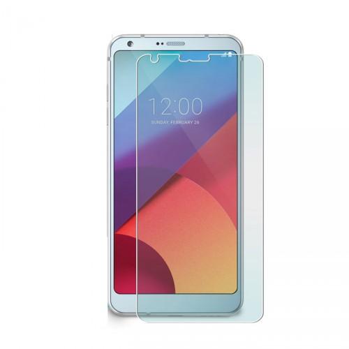 Folie sticla LG G6, Folii LG - TemperedGlass.ro