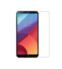 Folie sticla securizata tempered glass LG G7 ThinQ
