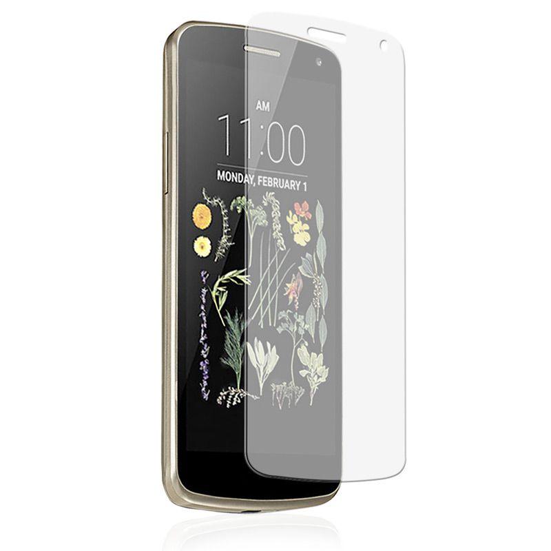 Folie sticla LG K5, Folii LG - TemperedGlass.ro