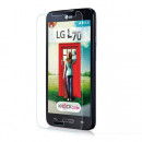 Folie sticla securizata tempered glass LG L70