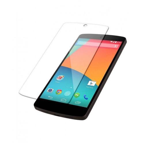 Folie sticla LG Nexus 5, Folii LG - TemperedGlass.ro