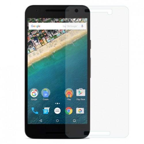 Folie sticla LG Nexus 5X, Folii LG - TemperedGlass.ro