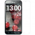 Folie sticla securizata tempered glass LG Optimus G Pro