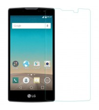 Folie sticla securizata tempered glass LG Spirit