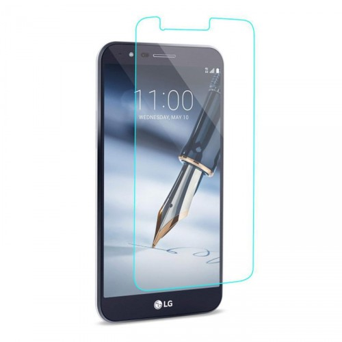 Folie sticla LG Stylus 3, Folii LG - TemperedGlass.ro