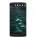 Folie sticla securizata tempered glass LG V10