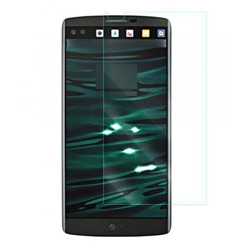 Folie sticla LG V10, Folii LG - TemperedGlass.ro