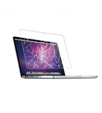 Folie sticla securizata tempered glass MacBook Pro 13