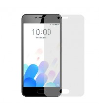 Folie sticla securizata tempered glass Meizu Meilan A5