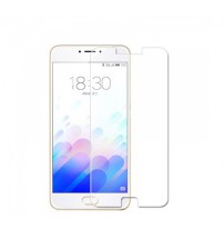 Folie sticla securizata tempered glass Meizu U10