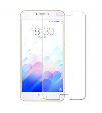 Folie sticla securizata tempered glass Meizu U20