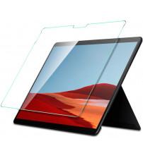 Folie sticla securizata tempered glass Microsoft Surface Pro X