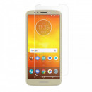 Folie sticla securizata tempered glass Motorola Moto E5