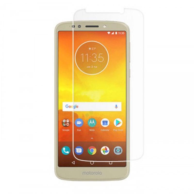 Folie sticla Motorola Moto E5, Folii Motorola - TemperedGlass.ro