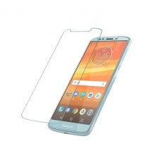 Folie sticla securizata tempered glass Motorola Moto E5 Plus