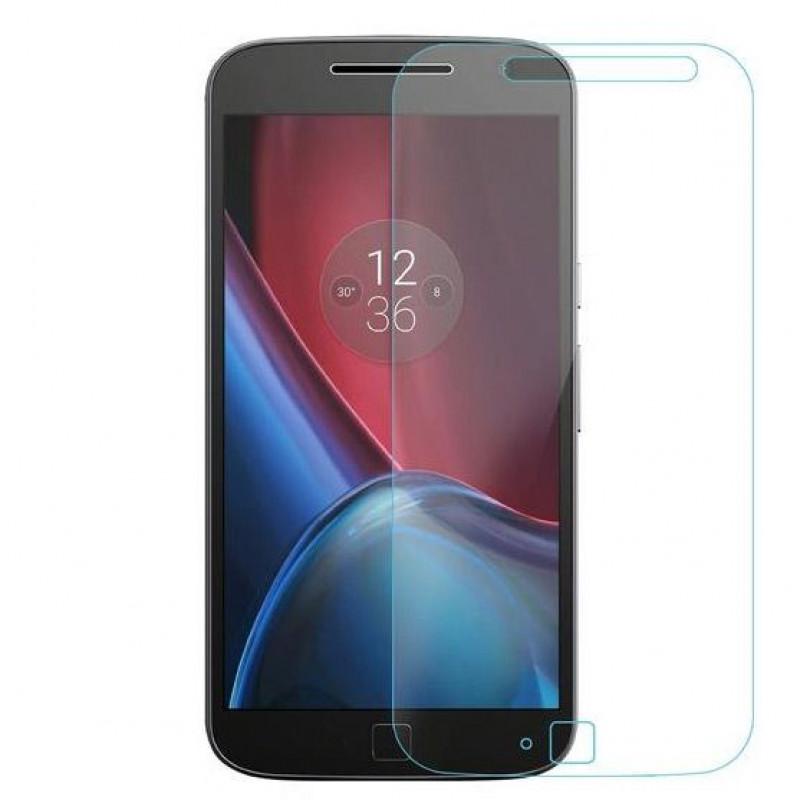 Folie sticla Motorola Moto G4 Plus, Folii Motorola - TemperedGlass.ro
