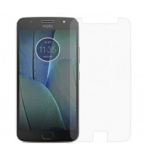 Folie sticla securizata tempered glass Motorola Moto G5S