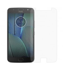 Folie sticla securizata tempered glass Motorola Moto G5S Plus