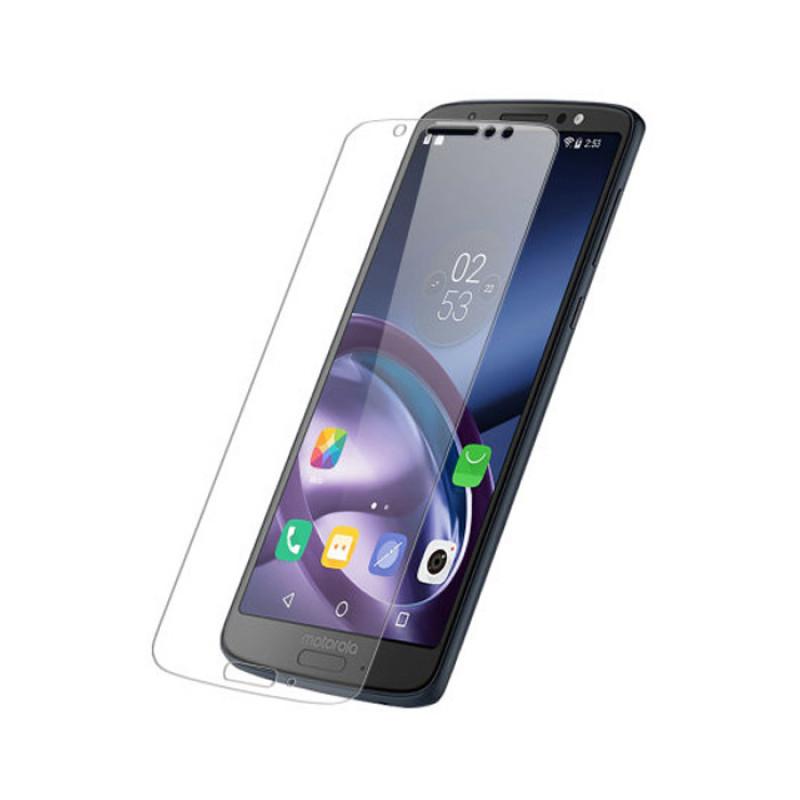 Folie sticla Motorola Moto G6, Folii Motorola - TemperedGlass.ro