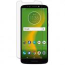Folie sticla securizata tempered glass Motorola Moto G6 Play