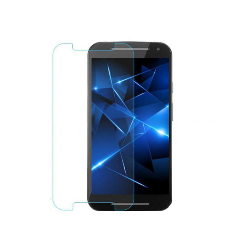 Folie sticla Motorola Moto G6 Plus, Folii Motorola - TemperedGlass.ro