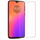 Folie sticla securizata tempered glass Motorola Moto G7 Plus