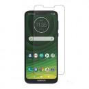 Folie sticla securizata tempered glass Motorola Moto G7 Power