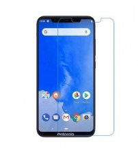 Folie sticla securizata tempered glass Motorola One