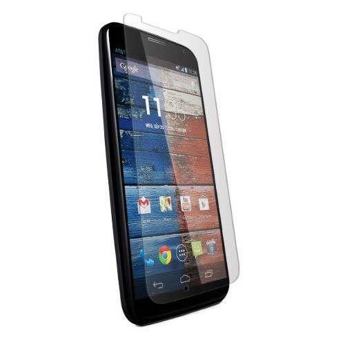 Folie sticla Motorola Moto X (1st. gen), Folii Motorola - TemperedGlass.ro
