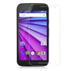 Folie sticla securizata tempered glass Motorola Moto X (3rd. gen)