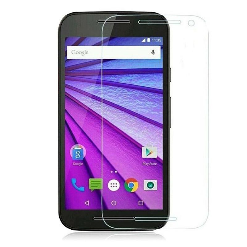 Folie sticla Motorola Moto X (3rd. gen), Folii Motorola - TemperedGlass.ro