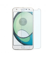 Folie sticla securizata tempered glass Motorola Moto Z