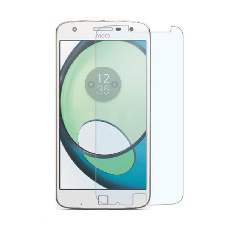 Folie sticla Motorola Moto Z, Folii Motorola - TemperedGlass.ro