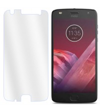 Folie sticla securizata tempered glass Motorola Moto Z2 Play