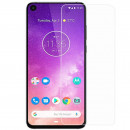 Folie sticla securizata tempered glass Motorola One Vision