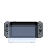 Folie sticla securizata tempered glass Nintendo Switch