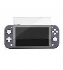 Folie sticla securizata tempered glass Nintendo Switch Lite