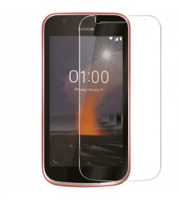 Folie sticla securizata tempered glass Nokia 1