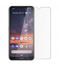 Folie sticla securizata tempered glass Nokia 4.2