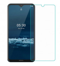Folie sticla securizata tempered glass Nokia 5.3