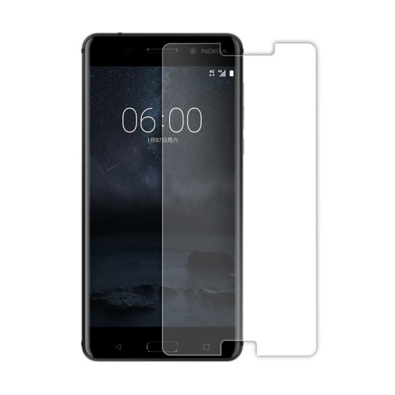 Folie sticla Nokia 5, Folii Nokia - TemperedGlass.ro