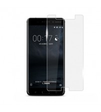 Folie sticla securizata tempered glass Nokia 6