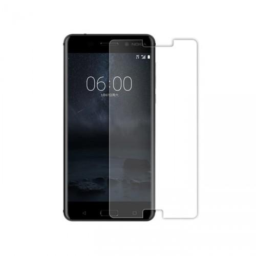 Folie sticla Nokia 7, Folii Nokia - TemperedGlass.ro