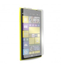 Folie sticla securizata tempered glass Nokia Lumia 1520