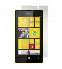 Folie sticla securizata tempered glass Nokia Lumia 520