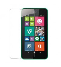 Folie sticla securizata tempered glass Nokia Lumia 530