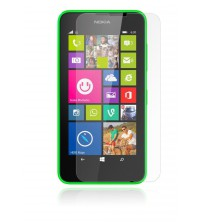 Folie sticla securizata tempered glass Nokia Lumia 635