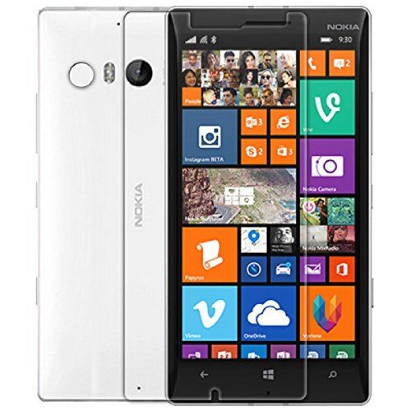 Folie sticla Nokia Lumia 830, Folii Nokia - TemperedGlass.ro