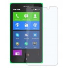 Folie sticla securizata tempered glass Nokia XL