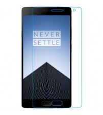 Folie sticla securizata tempered glass OnePlus 2